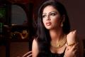 Tamil Actress Arundathi Nair Hot Photoshoot Stills