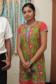 Tamil Actress Arundhati Cute Stills