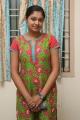 Actress Arundhati Cute Stills @ Thottal Thodarum Movie Pooja