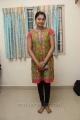 Actress Arundhati Cute Stills in Salwar Kameez