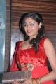 Tamil Actress Arundhati Latest Hot Photos