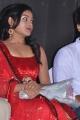 Tamil Actress Arundhati Hot Photos at Sundattam Audio Launch
