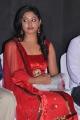 Tamil Actress Arundhati Stills at Sundattam Audio Release