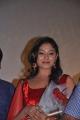 Tamil Actress Arundhati Stills at Sundattam Audio Launch