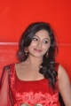 Tamil Actress Arundhati Latest Hot Photos in Red Dress