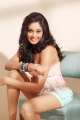 Actress Arundhati New Hot Photoshoot Stills