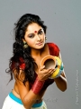 Actress Arundhati New Photo Shoot Stills