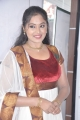 Tamil Actress Arundhati New Photos