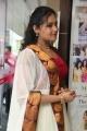Tamil Heroine Arundhati New Photos