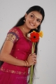 Actress Saranya Mohan in Arundhati Vettai Tamil Movie Photos