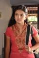 Tamil Actress Saranya Mohan Stills in Arundhati Vettai Movie