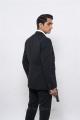 Actor Siddharth Aruvam Movie Images HD