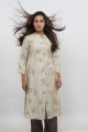 Actress Catherine Tresa in Aruvam Movie Images HD