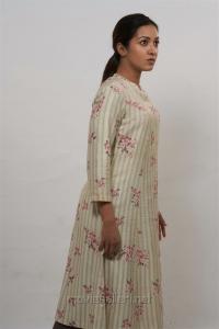 Actress Catherine Tresa Aruvam Movie Images HD