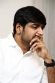 Actor Sathish @ Aruvam Movie Press Meet Stills