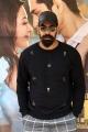 Actor Kabir Duhan Singh @ Aruvam Movie Press Meet Stills