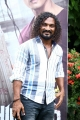 Stunt Silva @ Aruvam Movie Press Meet Stills