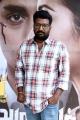 Director Sai Sekhar @ Aruvam Movie Press Meet Stills