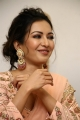 Actress Catherine Tresa @ Aruvam Movie Press Meet Stills
