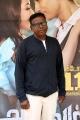 NK Ekambaram @ Aruvam Movie Press Meet Stills