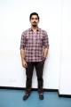 Actor Siddharth @ Aruvam Movie Press Meet Stills