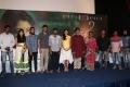 Aruvi Tamil Movie Press Meet Stills