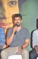 Producer SR Prabhu @ Aruvi Movie Press Meet Stills