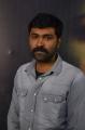 Director Arun Prabu Purushothaman @ Aruvi Movie Press Meet Stills