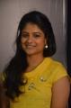 Actress Aditi Balan @ Aruvi Movie Press Meet Stills