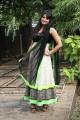 Actress Shwetha Shekar @ Aruvi Movie Press Meet Stills