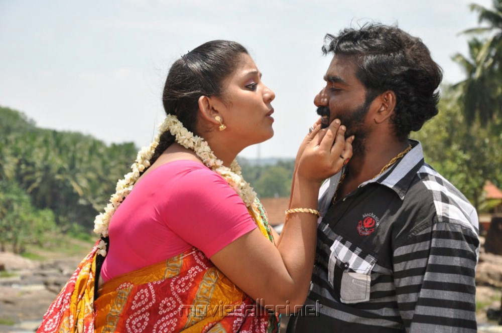 Picture 230341  Aruvikkaraiyoram Tamil Movie Hot Stills  New Movie Posters-2576
