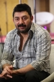 Arvind Swamy Interview about Dhruva Movie
