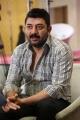 Dhruva Movie Arvind Swamy Interview Photos
