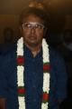 D Imman @ Arvind Swamy Santhosh P Jayakumar Movie Pooja Stills