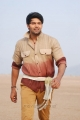 Actor Arya in Vettai Photos Stills