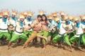 Vettai Arya Amala Paul Hot Pics