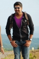 Love 2 Love Movie Actor Arya Photos