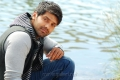 Actor Arya Stills in Love 2 Love Movie