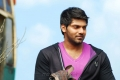 Love 2 Love Movie Hero Arya Photos