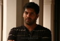 Actor Arya Photos in Love 2 Love Movie