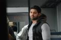 Actor Arya Handsome Photos in Love 2 Love Movie