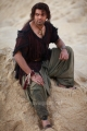 Arya in Urumi Photos Stills