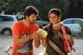 Arya Surya Tamil Movie Stills