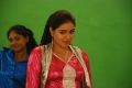 Actress Nakshatra in Arya Surya Tamil Movie Stills