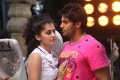 Taapsee, Arya in Aarambam Movie Photos