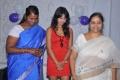 Naturals Family Salon AS Rao Nagar