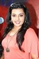 Actress Divya Nagesh @ Asathapovathu Neeya Naana Movie Pooja Stills