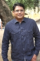 Manoj Kumar Bharathiraja @ Asathapovathu Neeya Naana Movie Pooja Stills