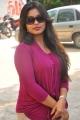Asathapovathu Neeya Naana Movie Pooja Stills