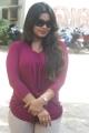 Actress Steffi at Asathapovathu Neeya Naana Movie Launch Stills
